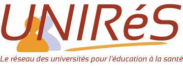 UNIRéS