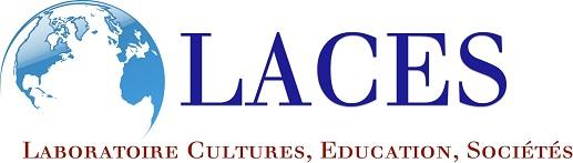 LACES - EA 7437 - Université de Bordeaux