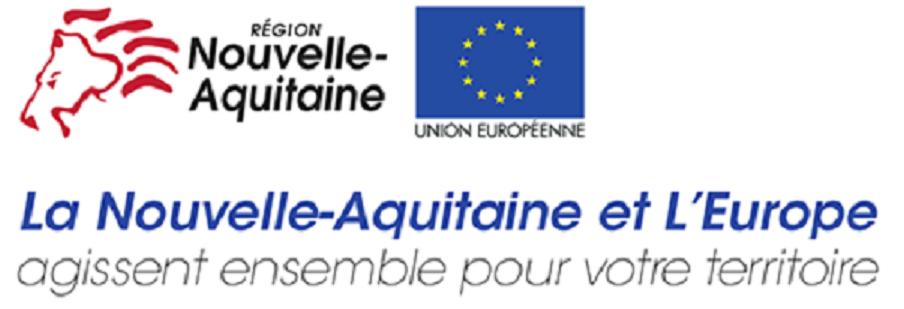 FSE - Nouvelle Aquitaine